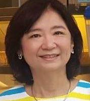 Dr.Jinda